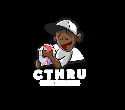 CTHRU logo-12.png