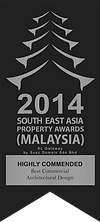 SOUTH EAST ASIA 2014 - KL Gateway 01.PNG