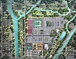 x015 - Ca Mau New City, Vietnam.jpg