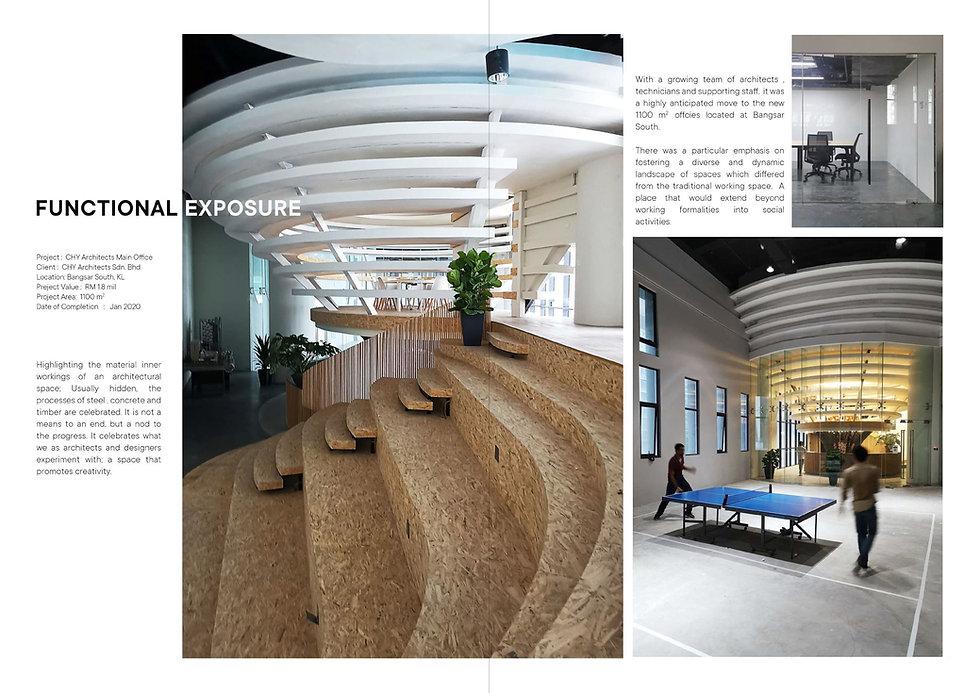 A4-CHY Architects Main Office-1.jpg