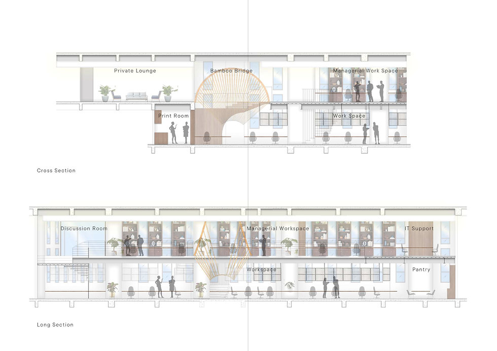 A4-CHY Architects Main Office-5.JPG