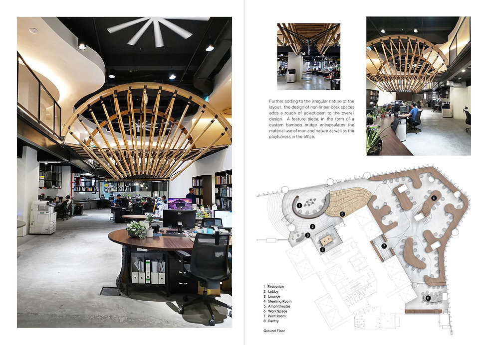 A4-CHY Architects Main Office-3.jpg