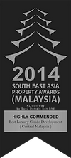SOUTH EAST ASIA 2014 - KL Gateway 03.PNG
