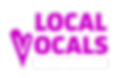 LoVo_logo4.png