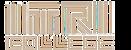 背包印刷設計logo-fin-removebg-preview.png
