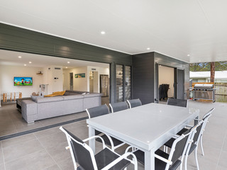 13 Ada Ave NORAVILLE NSW 20 LR NW.jpg