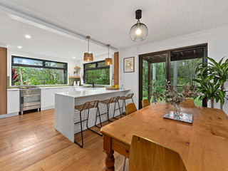 270 Arakoon Rd ARAKOON NSW 05 LR.jpg