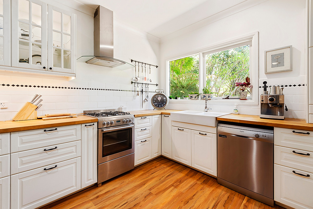 kitchen-professional-photo