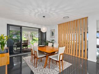 16 Kamilaroo Rd LAKE MUNMORAH NSW 09 LRNW.jpg