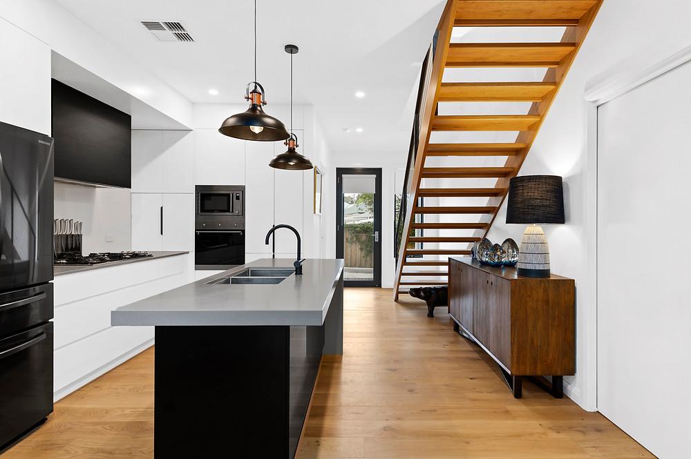 kitchen-professional-photo-example