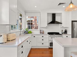 422 Brunker Rd ADAMSTOWN HEIGHTS NSW 09 LR.jpg