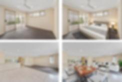 Virtual Staging Website 01.jpg