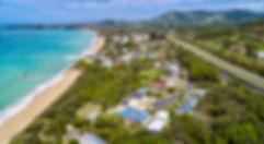 Sapphire Beach LR.jpg