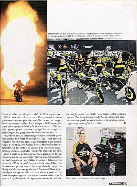 pro-tork-alto giro-show-wheeling-stunt-logo-força-e-ação-jorge-negretti-honda-yamaha-motocross-banda-show-eventos-atração-aniversário-de-cidades-encontro-de-motos-mototour-barretos-motorcycle-motocapital-moto-capital-brasilia