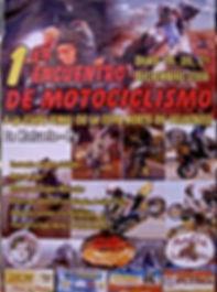 moto show, show de motos, manobras com motos, protork, pro tork, pro tork alto giro show, protork alto giro show, altogiroshow, manobras radicais com motos, motocross, wheeling, stunt, stuntman, equipe alto giro, equipe força e ação, salão duas rodas, força e ação, impactto moto show, cachorrão moto show, jorge negretti, encontro de motos, Trilheiros, encontro de trilheiros, motocross, moto cross, adrenalina, motoqueiros, moto fest, fest moto, show motos, show de motos empinando, show de motos honda, show de motos pro tork, show de motos redbull, show de motos hornet, show de motos esportivas, show de motos força e ação, show de motos 2014, equipe força e ação 2015, força e ação manobras radicais, equipe força e ação agenda, equipe de motos nomes, força e ação salão duas rodas, equipe força e ação DVD, equipe força e ação youtube, equipe força e ação vídeos, motocross estilo livre