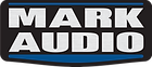 logo mark audio.png