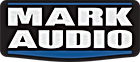 logo mark audio.png
