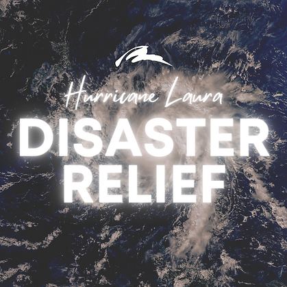 Disaster Relief (1).png
