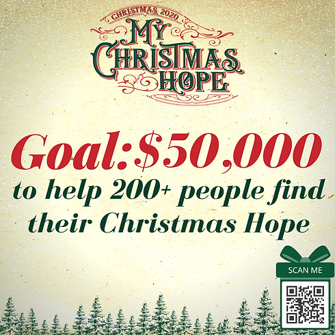 my christmas hope  - GOAL - icon.png
