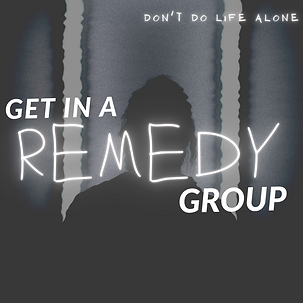 Remedy Group - Icon.png