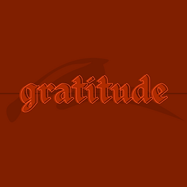 gratitude - app icon (1).png