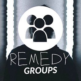 Group Icon - Remedy.png