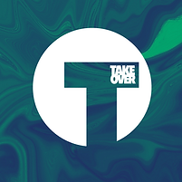 TakeOver 3&1.png