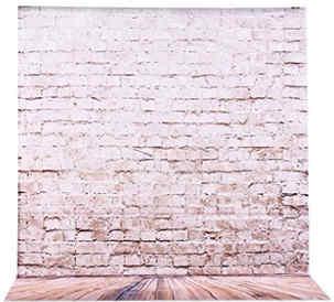 Hintergrund_Mauer.jpeg