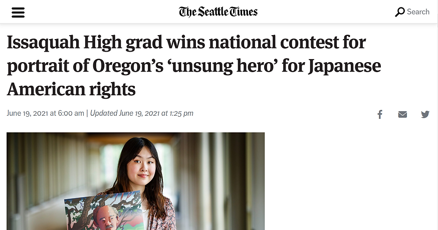 Seattle Times.png