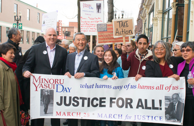 2016.MarchforJustice.(4).png