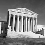 us-supreme-court-featured_edited.jpg