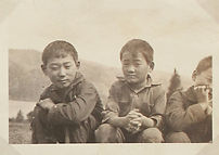 yasui_1923.jpg