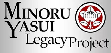 MYL logo PNG 2.png