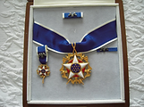medal_of_freedom.png