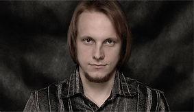 Ivan_Korshunov.jpg