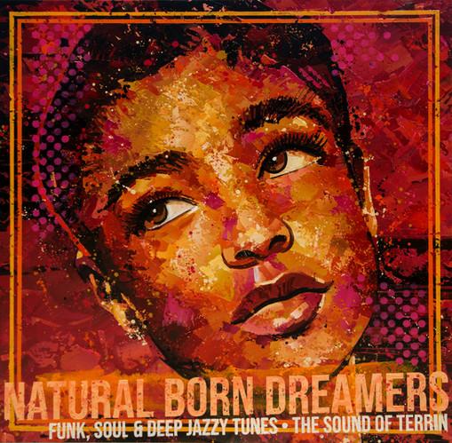 Natural Born Dreamers