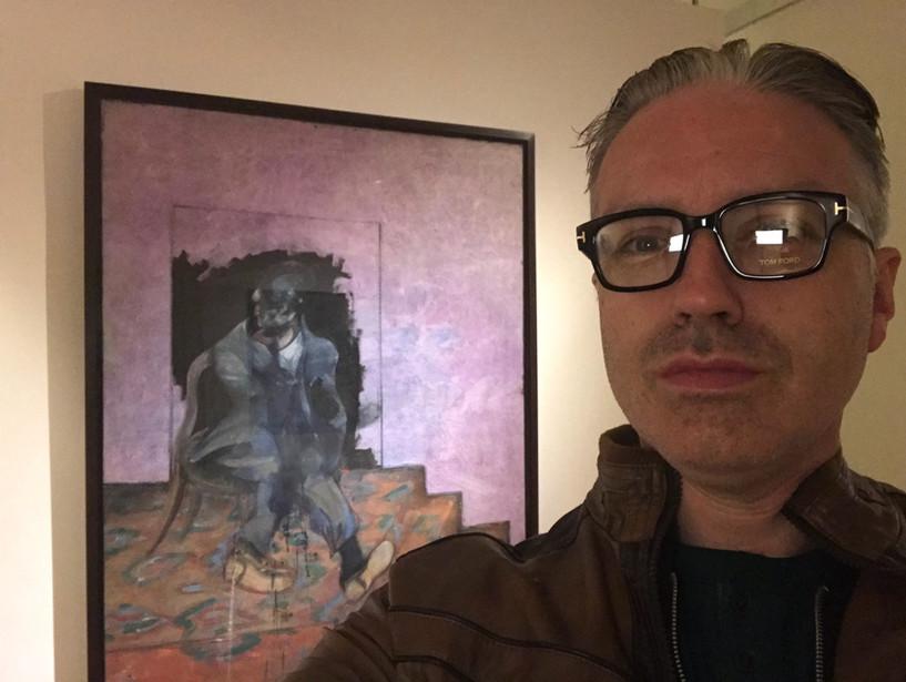 Dublin City Hugh Lane Art Gallery