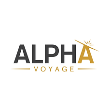 Alpha Voyage.png