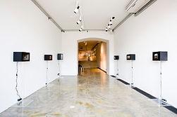 Marina Gisich Gallery