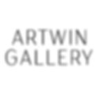 Artwin Gallery