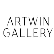 Artwin Gallery