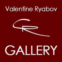 The Valentine Ryabov Gallery