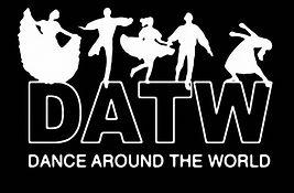 DATW-2010- logo-hi res.jpg
