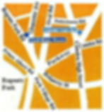 Map for card.jpg