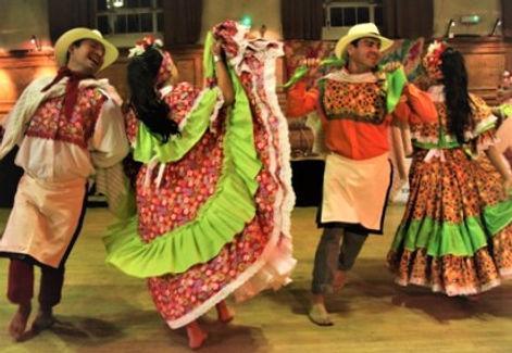 Latin evening 11.jpg
