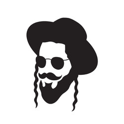 אליהו לרנר לוגו