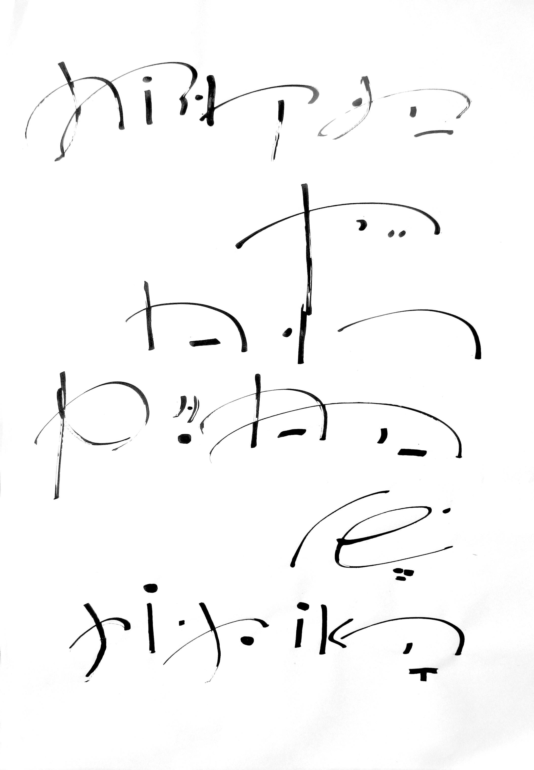 שמואל מרצבך 1