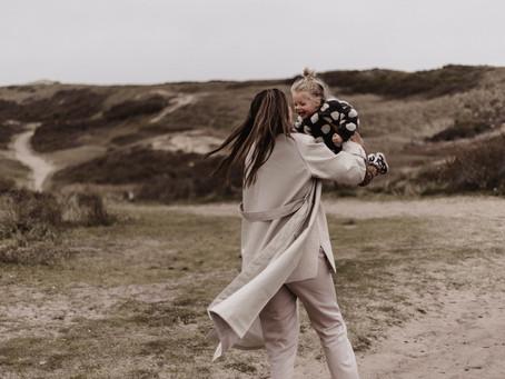 5 tips voor fotograferen met kinderen.