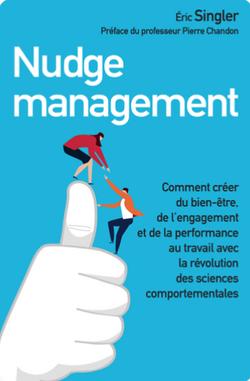 Nudge Management - Eric Singler