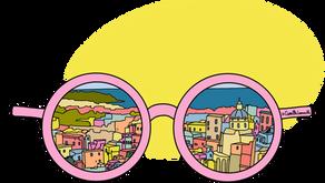 Slow Life à l'italienne : sagesse du farniente